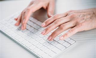 20 Tips Para Sacar El Máximo Provecho a Tu Computadora