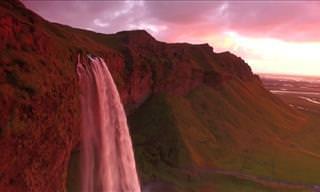 Viaja Con Nosotros a Islandia