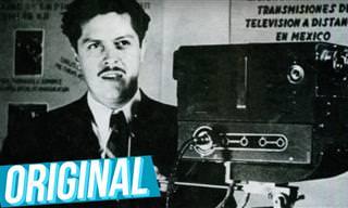 10 Inventos Originarios De Latinoamérica