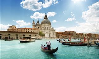 Estos 9 Lugares Turísticos Reabrirán Sus Puertas Este Verano