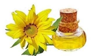 Tips Para Cuidar Tu Piel Con Aceite de Girasol