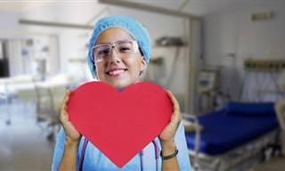 El Ejercicio Anaeróbico Que Puede Proteger Tu Corazón
