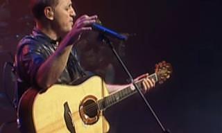 """Canciones Hermosas: Escucha """"No Basta"""" De Franco de Vita"""