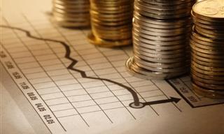 8 Conceptos Financieros Que Debes Conocer Si Cumpliste 40 Años