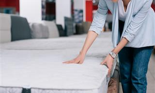 Cómo Saber Si Un Colchón Tienen Sustancias Químicas Tóxicas