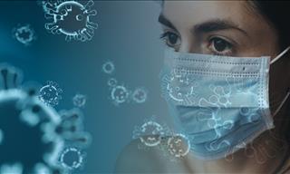 5 Actualizaciones Sobre El Coronavirus Que Te Gustaría Saber