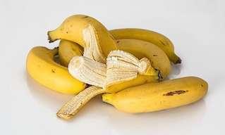 15 Usos Que Puedes Darle a La Banana