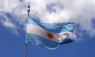 ¡Los Mejores Chistes De Argentinos De Todo Internet!