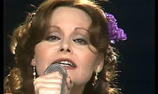 Revive a La Gran Rocío Dúrcal: 20 De Sus Mejores Canciones