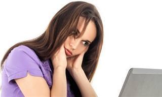 ¿Te Sientes Cansado? Podrías Sufrir Estas Enfermedades