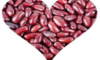 11 Sorprendes Causas De Enfermedades Del Corazón