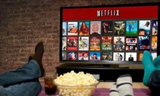 Netflix: Completa Guía Para Iniciarse En Este Servicio