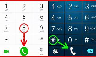 15 Trucos Del Teléfono Que No Sabías Que Existían