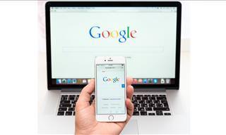 Conoce Las Ventajas Que Google Puede Ofrecerte
