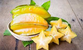 7 Saludables Frutas De Temporada Que Deberías Consumir