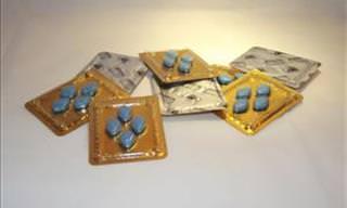 Chiste: El Viejito y El Farmaceuta