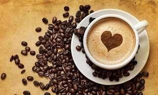 Una Taza De Café (Adultos)
