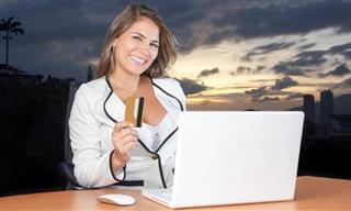 20 Estafas En Internet Que Debes Evitar