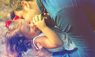 30 Consejos Para Criar a Un Hijo Que Todo Padre Debería Saber