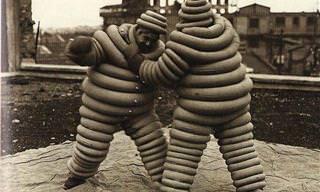 Históricas Fotos Que Nunca Habías Visto