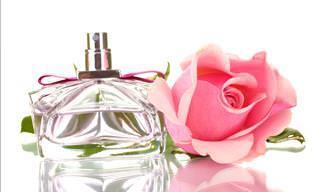 La Maravillosa Historia Del Perfume