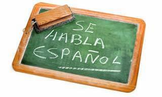 El Español El Idioma Del Futuro
