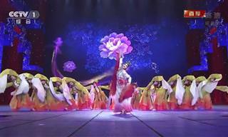 Cuando Se Trata De Bailar... ¡Los Chinos Son De Los Mejores!