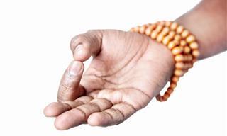 Mudras Para Sanar Problemas De Salud a Través De Tus Dedos