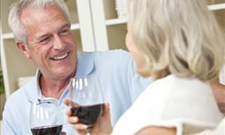 Esta Guía Contiene Los Mejores Consejos Para Reducir Tu Consumo De Alcohol