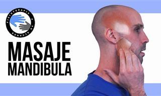 ¿Qué Es La Disfunción Temporomandibular y Cómo Aliviarla?