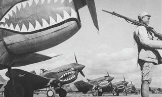 Fotos Segunda Guerra Mundial Para No Olvidar