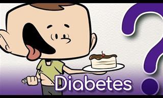 Una Experta En Salud Responde a 12 Mitos Comunes Sobre La Diabetes