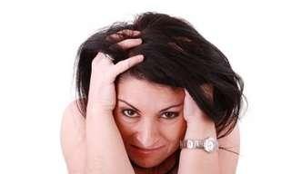 7 Conclusiones Sobre El Impacto Del Estrés