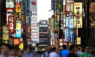 9 Consejos Útiles Para Planear Un Viaje a Japón