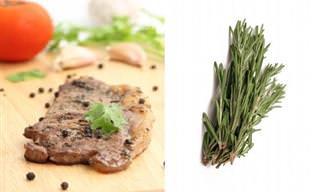 9 Combos De Alimentos Súper Saludables