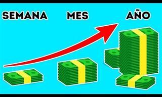 7 Maneras De Ahorrar Mucho Dinero Incluso Si Eres Un Gran Gastador
