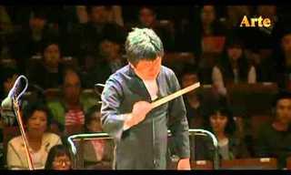 La Música De Esta Orquesta Te Llegará Al Alma