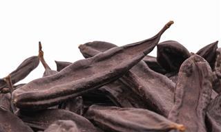 ¿Es La Algarroba El Nuevo Reemplazo Del Chocolate?