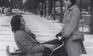 Nino Bravo: Te Quiero, Te Quiero