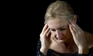 Investigación Revela La Causa De Enfermedades Autoinmunes