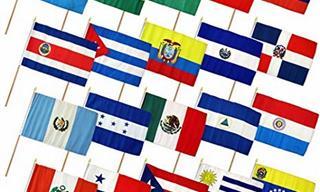 Los Sueldos De 13 Presidentes De Latinoamérica