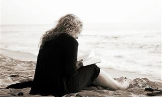 Disfruta De Una Vida Más Tranquila Con Estos Sencillos Consejos