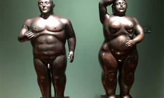 Los 8 Mejores Museos De Latinoamérica