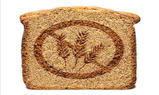 Las Diferencias Entre La Sensibilidad Al Gluten y La Enfermedad Celíaca