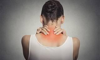 Conoce Los Síntomas y Realidad De La Fibromialgia