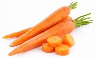 ¿Seguro Que No Conocías Estos 6 Beneficios De Las Zanahorias?