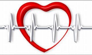 ¿Quieres Cuidar Tu Corazón? Reduce Estos Hábitos
