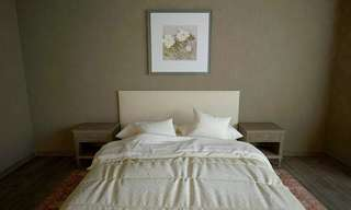 Mantén Tu Colchón Fresco y Confortable