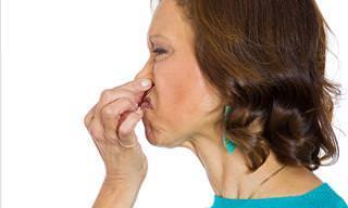 Te Decimos Cómo Evitar El Mal Olor Al Envejecer