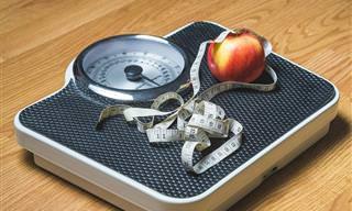 Los Cinco Mejores Ejercicios Para Perder Peso